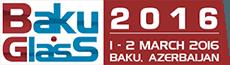 Baku Glass 2016 fr